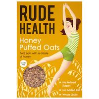 Rude-Health-Honey-Puffed-Oats-240g