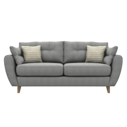 Link 4 seater sofa