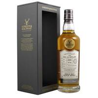 Caol Ila 2000 17YO Connoisseurs Choice 57.5%