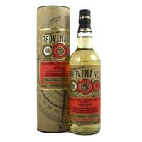 Mortlach 2008 10 Year Old Provenance 44.8%