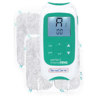 TensCare-Perfect-MamaTENS-Maternity-TENS-Machine-Labour-Pain-Relief