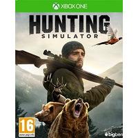 Image of Hunting Simulator