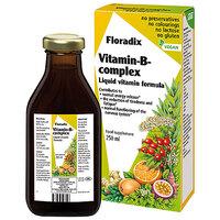 Floradix-Vitamin-B-Complex-250ml