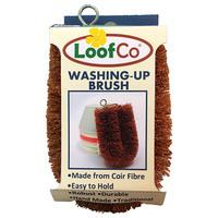 LoofCo-Washing_Up-Brush