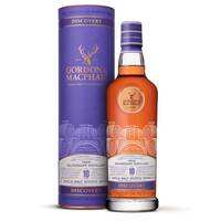 Miltonduff 10 Year Old - G&M Discovery Range