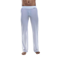 Joe Snyder Sheer Pants 30