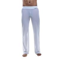 Joe Snyder Sheer Pants 30
