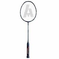 Ashaway Phantom Helix Badminton Racket