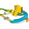 Thomas & Friends Turbo Jump Jungle Set