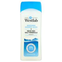 Westlab-Dead-Sea-Salt-Soothing-Shower-Wash-400ml
