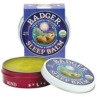 Badger-Sleep-Balm-Lavender-and-Bergamot-56g