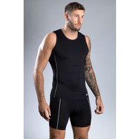 Sloggi Move Fly Tank Top