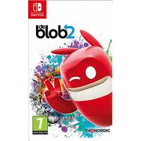 Image of De Blob 2