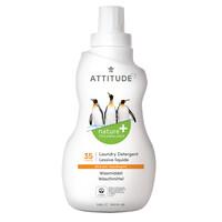 ATTITUDE-Laundry-Detergent-Citrus-Zest-105-Litre