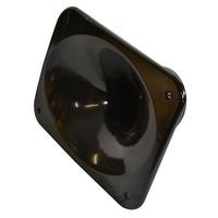Cobra Plastic Horn Flare 280 x 210mm