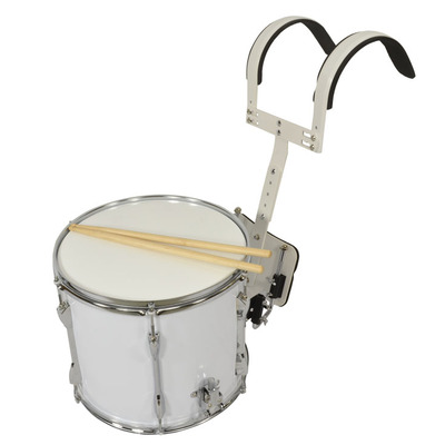 Bryce Marching Snare Drum 14 x 12