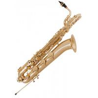 Odyssey Premiere Eb Baritone Saxophone