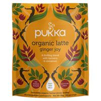 Pukka-Organic-Latte-Ginger-Joy-90g