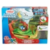 Thomas & Friends Twisting Tornado Set