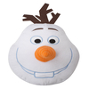 Disney Frozen, Olaf Cushion