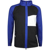 Nike Golf Jacket - Shield Statement FZ - Indigo Force SS19