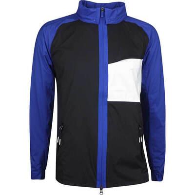 Nike Golf Jacket Shield Statement FZ Indigo Force SS19