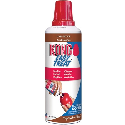 KONG Easy Treat Stuff & Paste 226g
