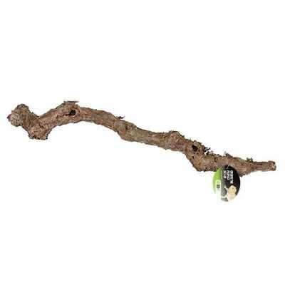 ProRep Cork Oak Branch