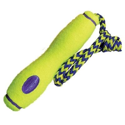 KONG AirDog Fetch Stick W/Rope