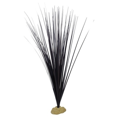 Komodo Tall Grass Black