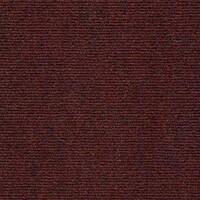 Burmatex Cordiale Heavy Contract Carpet Tiles Chilean Wine 12143