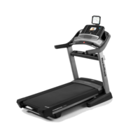NordicTrack New Commercial 1750 Treadmill