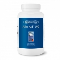 Aller Aid L92 60s