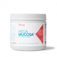 MegaMucosa 150g (Currently Unavailable)