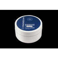 Magnesium Body Butter + OptiMSM 200ml