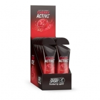 CherryActive Concentrated Montmorency Cherry Juice Shot 24 x 30ml - CASE