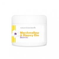 Marshmallow & Slippery Elm Balm - 30ml