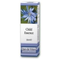 Child Essence 30ml