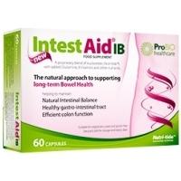 IntestAid IB 60's