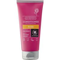 Rose Conditioner 180ml