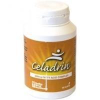 Celadrin 500mg 90's
