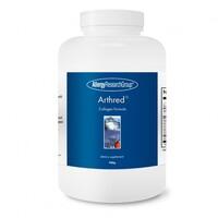 Arthred 900g