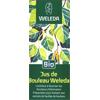 Image of Organic Birch Juice 200ml