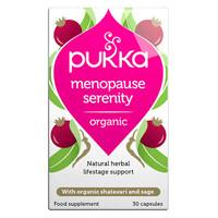Pukka-Organic-Menopause-Serenity-30-Capsules