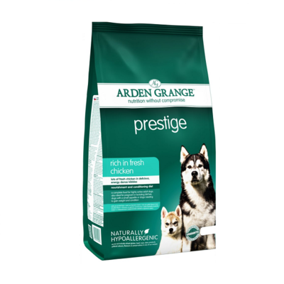Arden Grange Adult Prestige