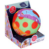 In The Night Garden Large Motion Sensor Soft Ball