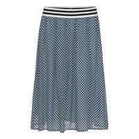 Celest Skirt - Skyway