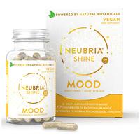 Neubria-Shine-Mood-60-Capsules
