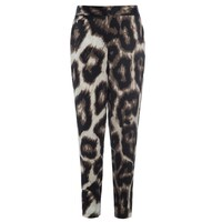 Luna Trousers - Panter