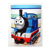 Thomas the Tank Engine Striped Medium Fabric Light Shade